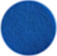 Blue pad.jpg