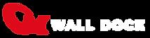 wall-dock logo