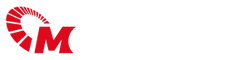 wall-dock logo