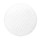 MotorScrubber Melamine Pad