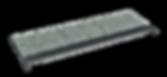 Blade, A-fibre