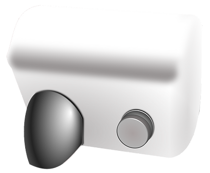 hand-dryer.png
