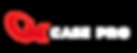 mcase-pro_logo.png