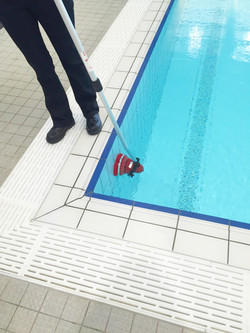 swimming-pool-shot