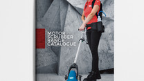 New MotorScrubber Range Catalogue is Out Now