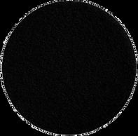 Black-pad_.png