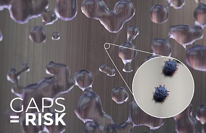 Gaps=Risk_.png