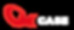 mcase_logo