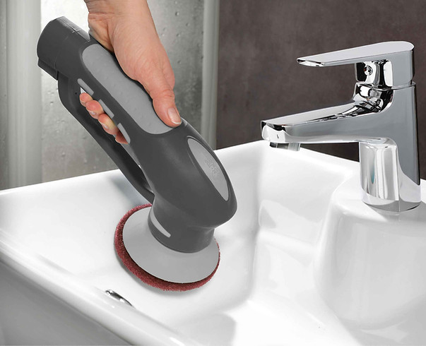 Perfect for Bathrooms and washrooms.