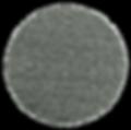 crystaliser_pad.png