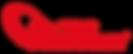 MotorScrubber_Red-01.png