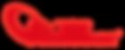 MotorScrubber Logo
