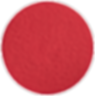 red-pad.png