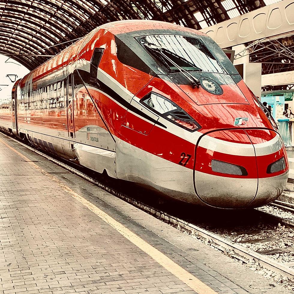 train-image.jpg