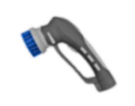 MotorScrubber-Handy_grey_blue_brush.png