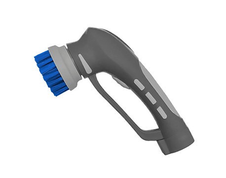 MotorScrubber-Handy_grey_blue_brush.png