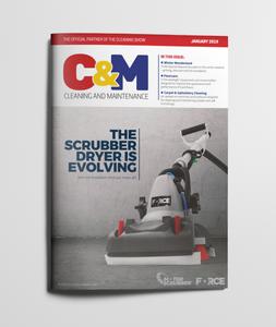 C&M Cover