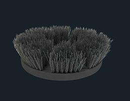 Tile-&-Grout_dark_BG.jpg