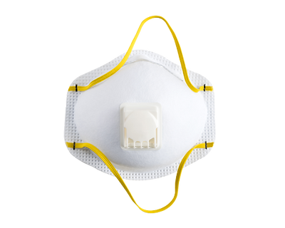 valved_mask.png