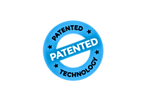 1-1-Patent_icon.png