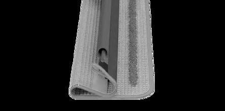 BLADE's Reversible Ultra-Microfibre