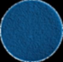 Blue-pad.png