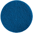 MotorScrubber Blue Pad