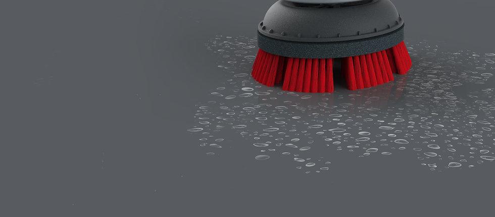 JET3_droplets.jpg