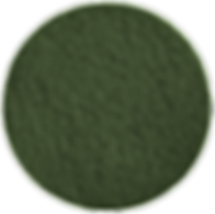 Green-pad.png