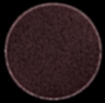 maroon-strip_pad.png