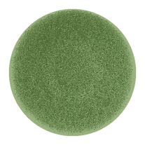 green-twister-pad.png