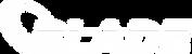 blade_logo.png