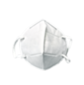 n99_mask.png
