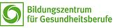 bildungszentrum-gesundheitsberufe_orig.p