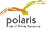 07_Polaris.png