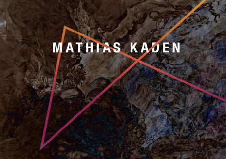 mathias kaden   elsa kuno design