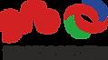 GFB-Logo.png