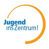 14_JugendinsZentrum.png