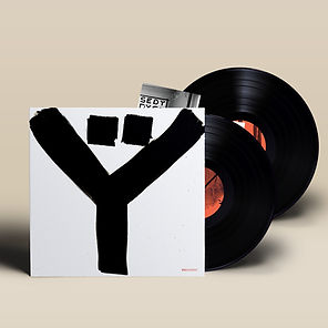 01-Vinyl-Widergeburt_korr.jpg