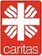 caritas_orig.png