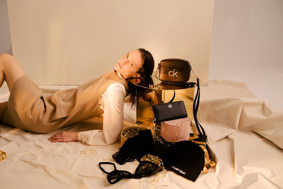 aboutyou  | elsakuno setdesign | photography marlen mueller