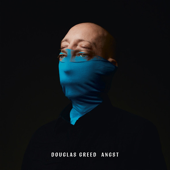 Douglas Greed | elsakuno Art Direction & Design