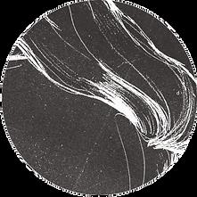mathimidori | elsakuno design