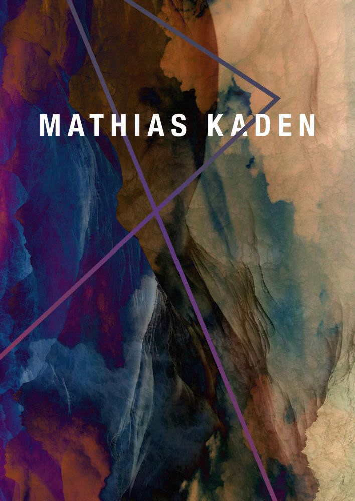 mathias kaden | elsa kuno design