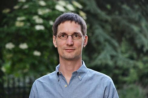 Soeren-Bendler-Portrait.jpg