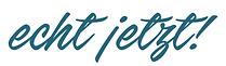 Logo_echtjetzt_Home.png