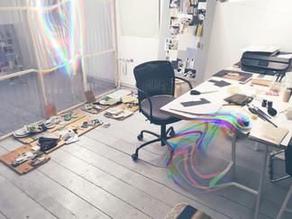 elsakuno . design . journal
