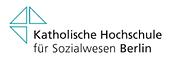 Katholische Hochschule für Sozialwesen Berlin
