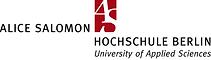 AliceSalomon_logo.png