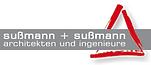 Sussmann + Sussmann